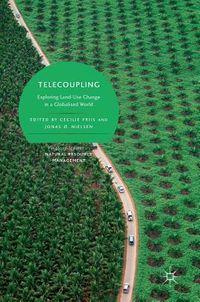 Telecoupling