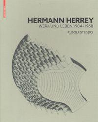 Hermann Herrey