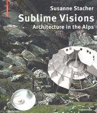 Sublime Visions