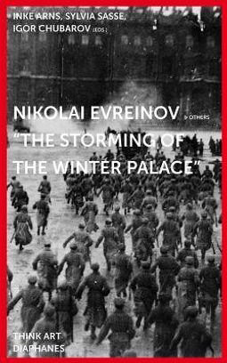 Nikolaj Evreinov & Others