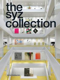 The Syz Collection