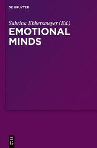 Emotional Minds