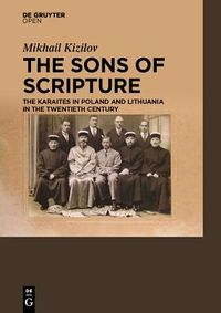 The Sons of Scripture