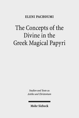 Dissertation greek translation
