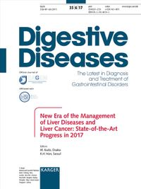 New Era of the Management of Liver Diseases and Liver Cancer