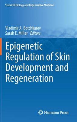Epigenetic Regulation of Skin Development and Regeneration