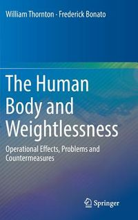 The Human Body and Weightlessness