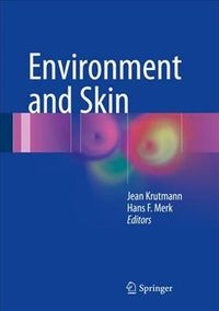 Environment and Skin
