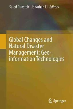 Global Changes and Natural Disaster Management