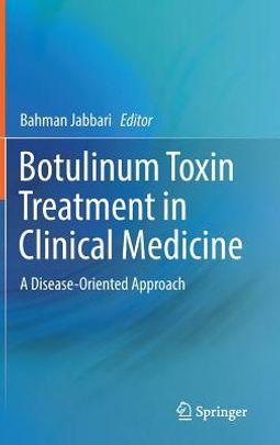 Botulinum Toxin Treatment in Clinical Medicine