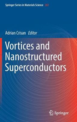 Vortices and Nanostructured Superconductors