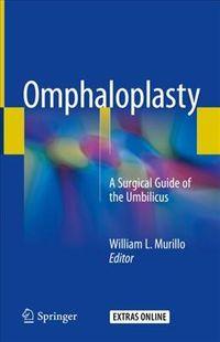 Omphaloplasty + Ereference