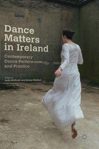 Dance Matters in Ireland