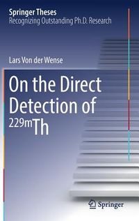 On the Direct Detection of 229mth