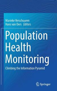 Population Health Monitoring