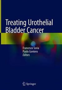 Treating Urothelial Bladder Cancer