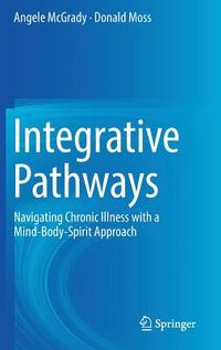Integrative Pathways