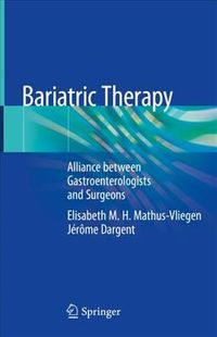Bariatric Therapy