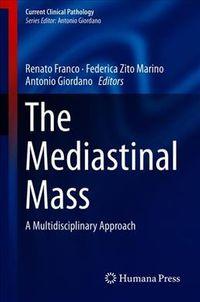 The Mediastinal Mass