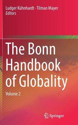 Bonner Enzyklop?die Der Globalit?t