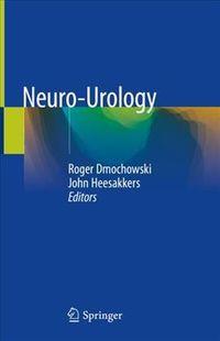 Neuro-urology