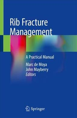 Rib Fracture Management