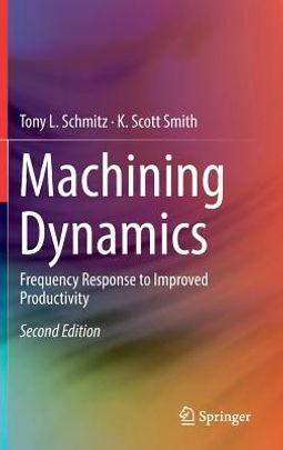 Machining Dynamics