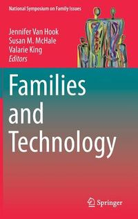 Families and Technology