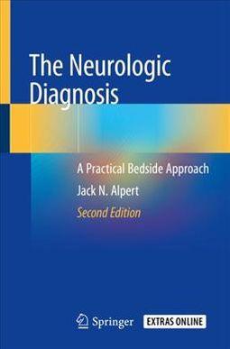The Neurologic Diagnosis