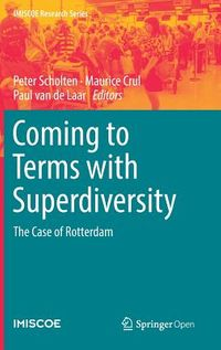 Coming to Terms With Superdiversity