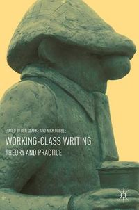 Working-Class Writing