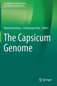 The Capsicum Genome