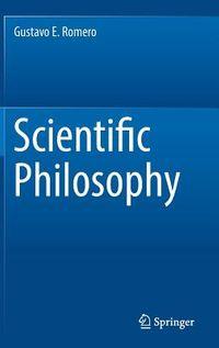 Scientific Philosophy