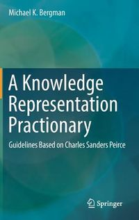 A Knowledge Representation Practionary
