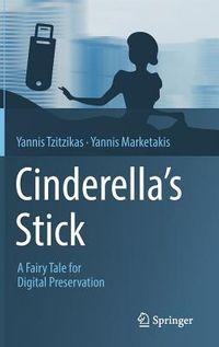 Cinderella's Stick