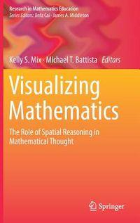Visualizing Mathematics