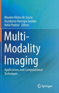 Multi-modality Imaging