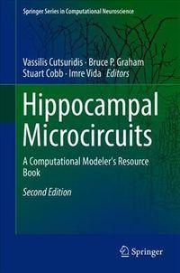 Hippocampal Microcircuits