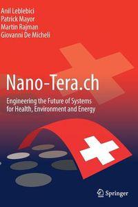 Nano-tera.ch