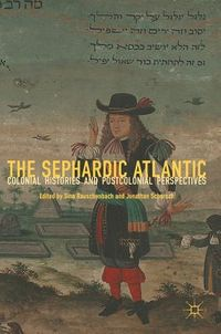 The Sephardic Atlantic