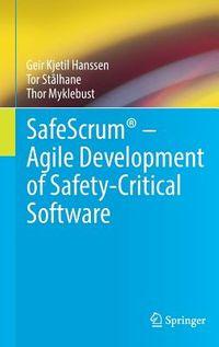 Safescrum