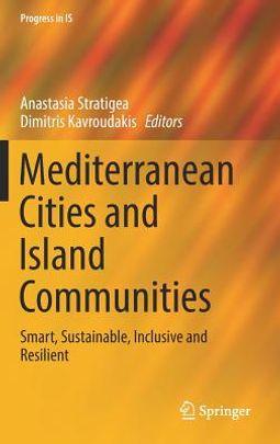 Mediterranean Cities and Island Communities