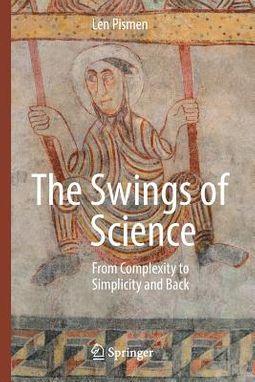 The Swings of Science