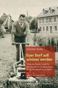 Euer Dorf Soll Schoner Werden
