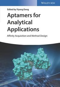 Aptamers for Analytical Applications