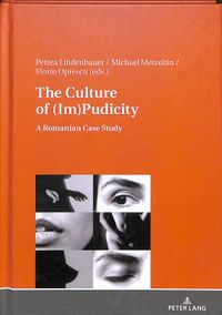 The Culture of Impudicity