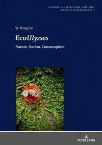 Eco Ulysses