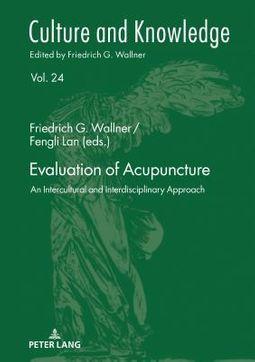Evaluation of Acupuncture