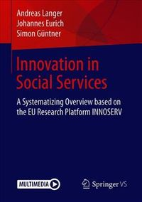Innovative Social Services in Europe