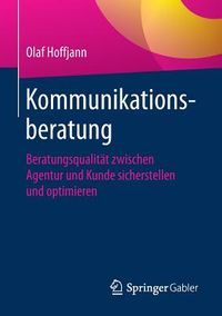 Kommunikationsberatung